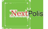 NextPolis