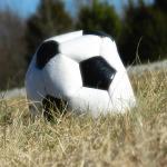 ball_sq