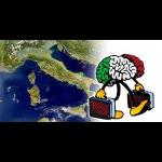 cervelli_fuga_sq